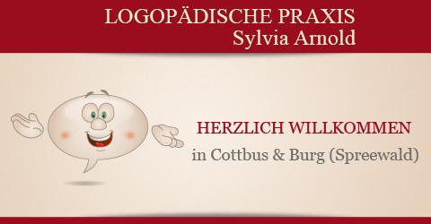 Praxen in Burg und Cottbus